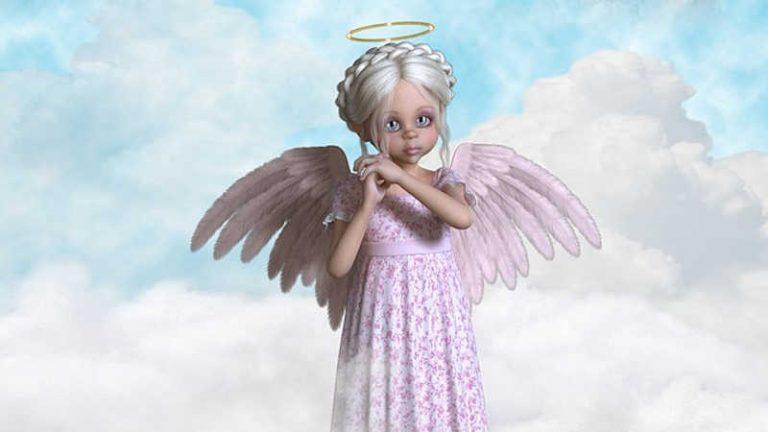 天使の分け前