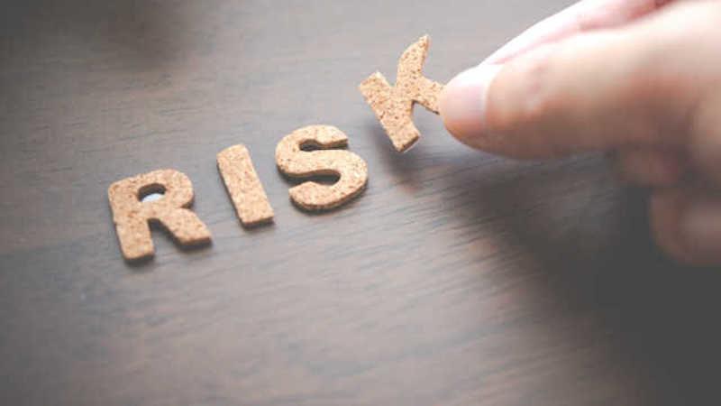 浮気のリスク対策