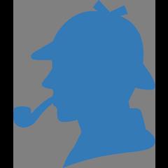 仙台の探偵
